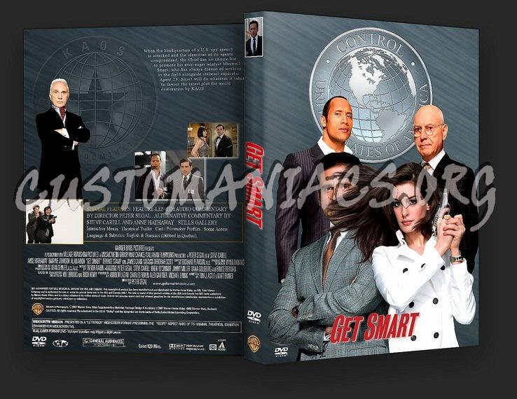 get smart full movie free download