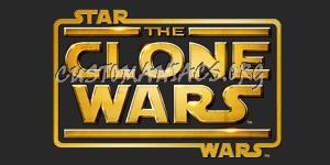 Star Wars: The Clone Wars TT