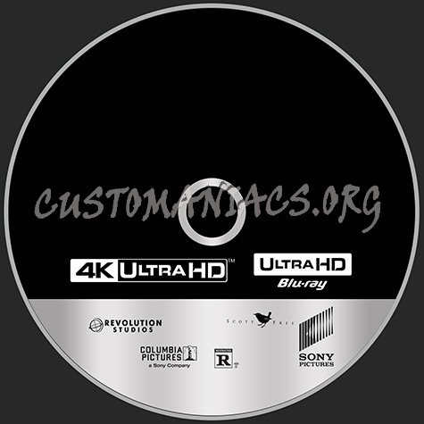 Ultra HD  2