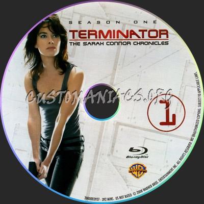 Chronicles terminator download free season connor sarah 1 the