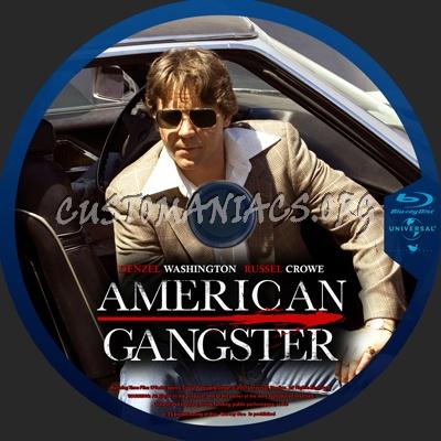 american gangster trailer latino dating