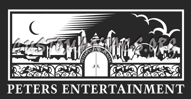 Peters Entertainment
