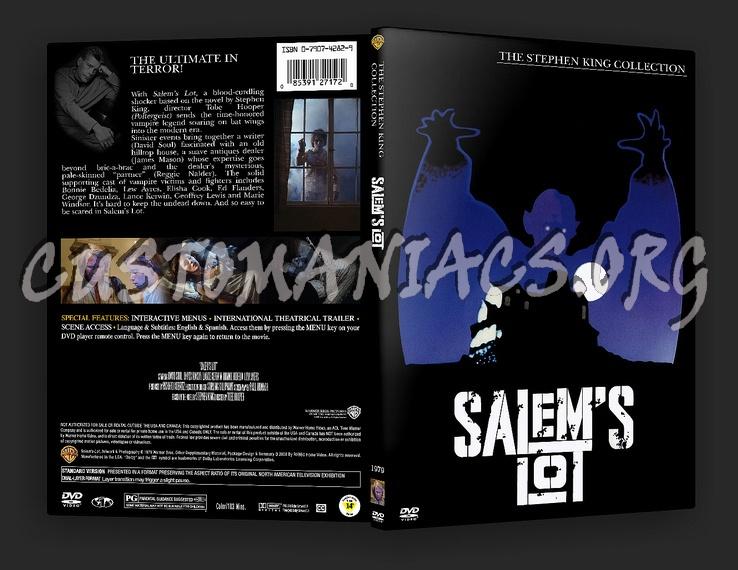 Salem's Lot 1979