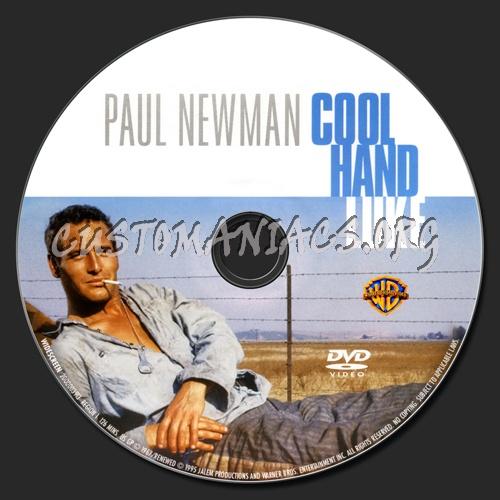 cool hand luke download