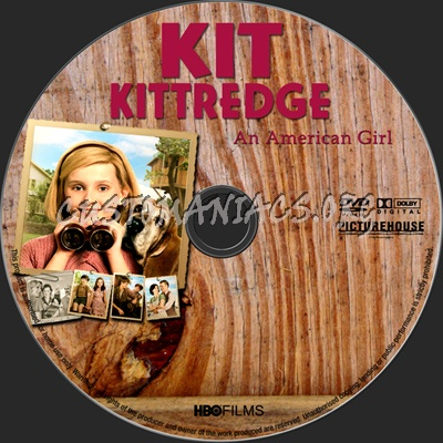 meet kittredge singles Meet kittredge singles online & chat in the forums dhu is a 100% free dating site to find personals & casual encounters in kittredge.
