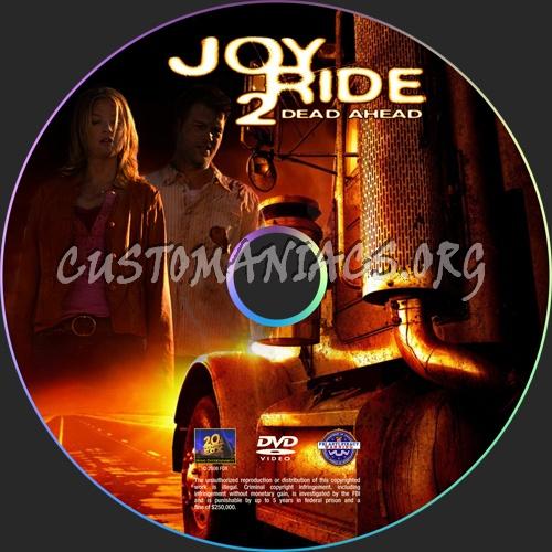 free download joy ride 2 dead ahead