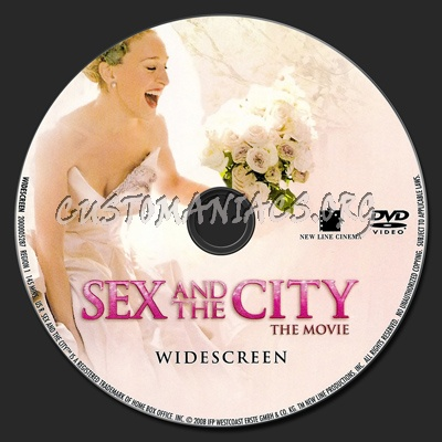 Full sex and the city movie online for free in Brisbane