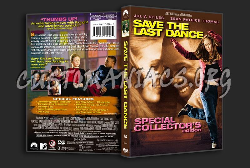 download save the last dance part 1