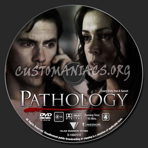 pathology 2008 full movie download