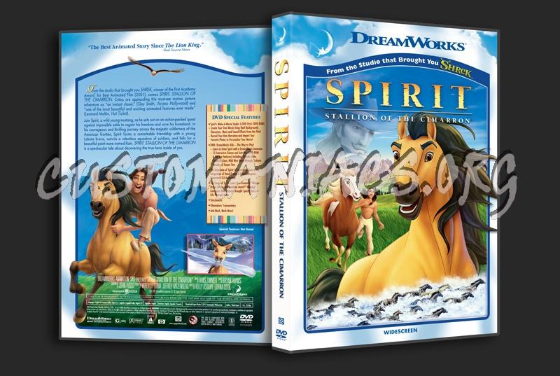spirit stallion of the cimarron game download