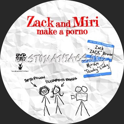 Zack And Miri Make A Porno Dvd Rip 92