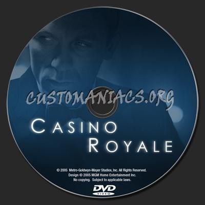 casino royale online rar kostenlos