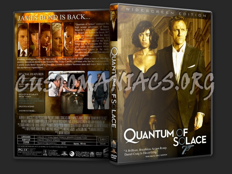 oona chaplin quantum of solace. 007 Quantum of solace.rar (4.68 MB, 13 downloaders )