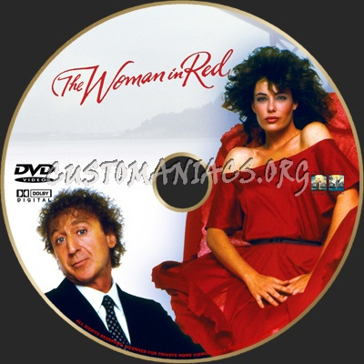 DVD Picture Show all versions serial number and keygen for ...
