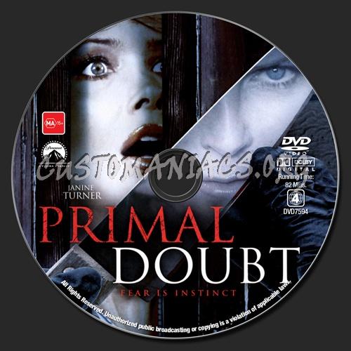 Primal Doubt