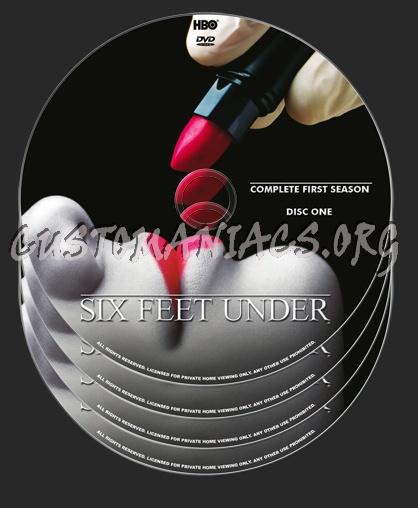 download Dood door schuld 2007