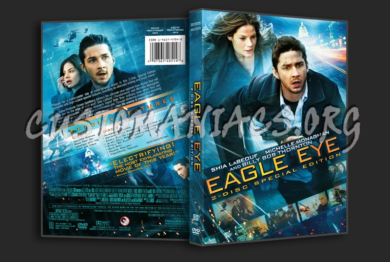 eagle eye free download movie