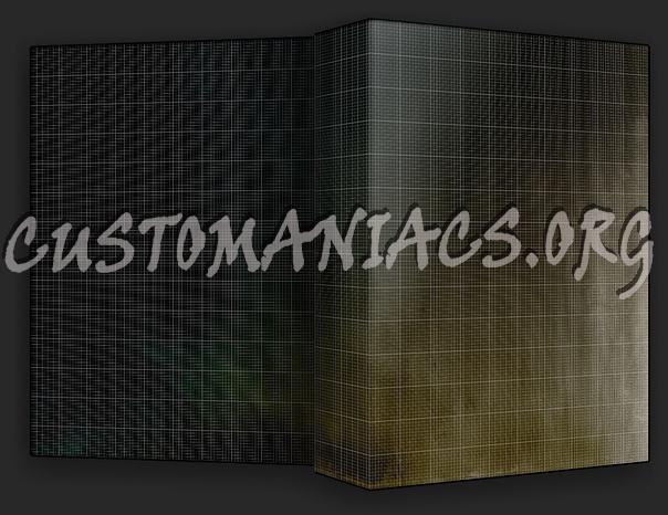 Grid Textures