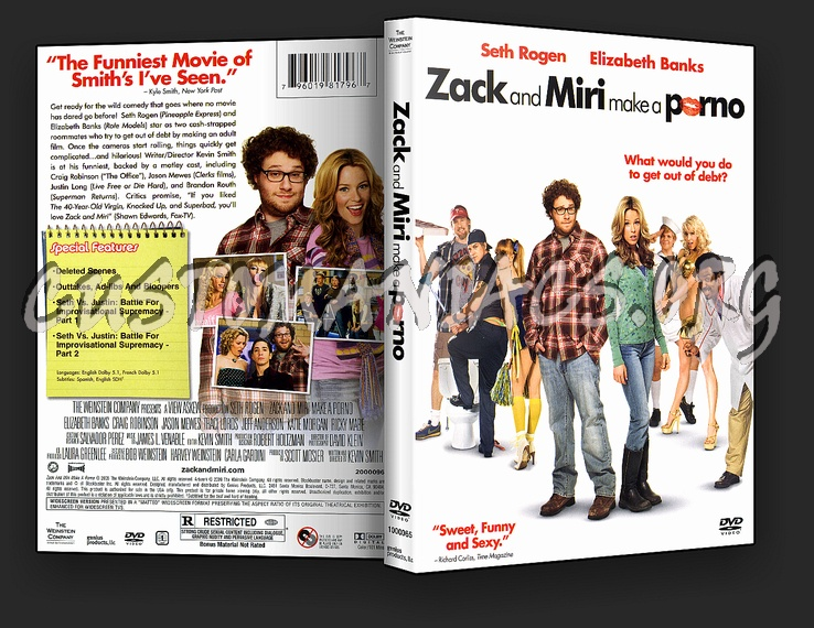 dvd porno is fuckbook free