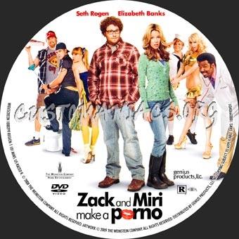 Zack And Miri Make A Porno Dvd Rip 65
