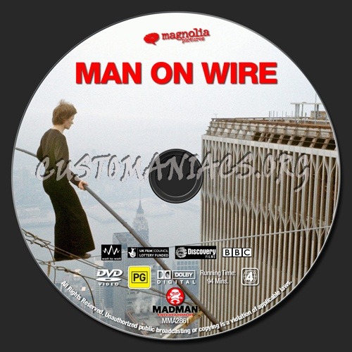 Man on wire [ free 'download movie '2 oo 8 ] youtube.