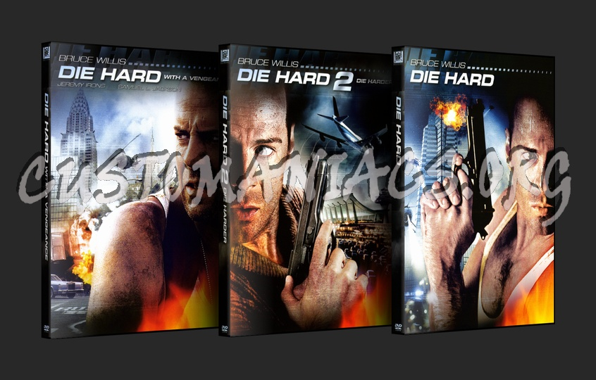 rent a car dvd cover. Die Hard Collection dvd cover free download highres. Cast: Jay Ferguson is Himself, Chris Murphy is Himself, Patrick Pentland is Himself, Andrew Scott is