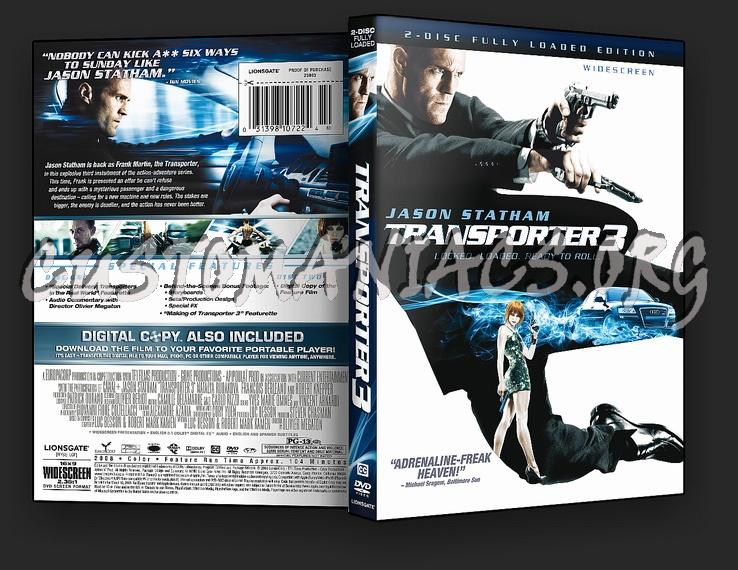transporter 3 download movie