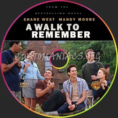a walk to remember free pdf download