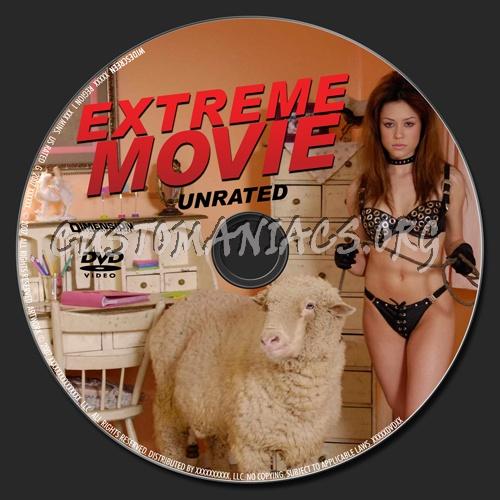 Abraham Blog: Free Movie Dvd Labels To Download