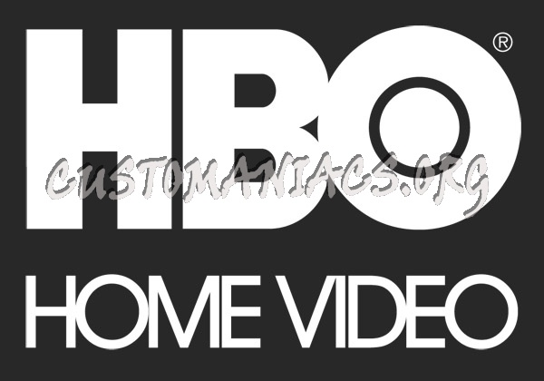 HBO Home Video - DVD Covers & Labels by Customaniacs, id: 59102 ...