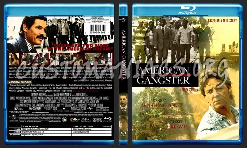 download american gangster subtitles