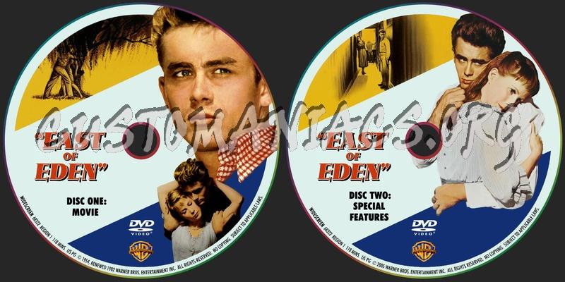 east of eden pdf download