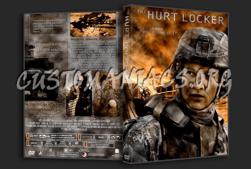 the hurt locker free download full movie