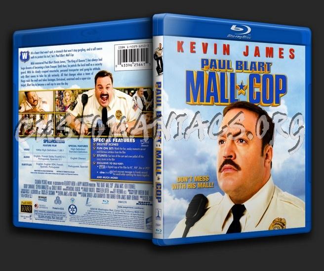 dvd omslag mall gratis