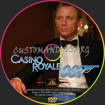 casino royale online kostenlos rar