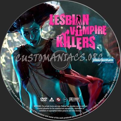 pussy-killers-dvd-free-sex-videos-of-sora-aoi