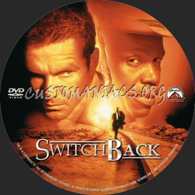 switchback singles The amazing race is an game show in which  the fifth season of the race featured singles rather  the switchback is sometimes associated with the.
