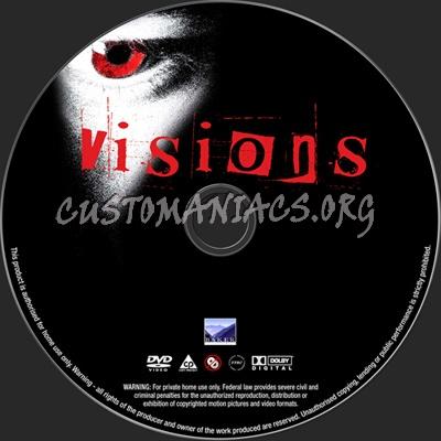 Download visions rar grimes