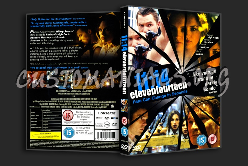 11:14 dvd cover