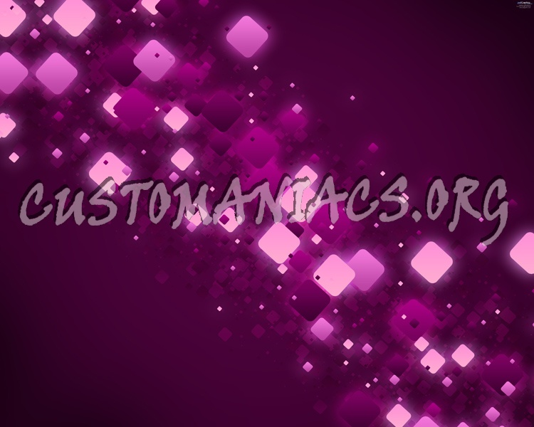 Colored Lights Backgrounds
