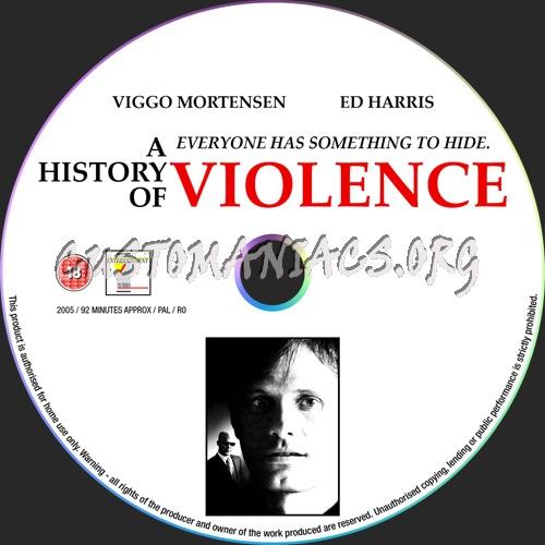 Jedi Mind Tricks-A History Of Violence-.zip download - 2shared