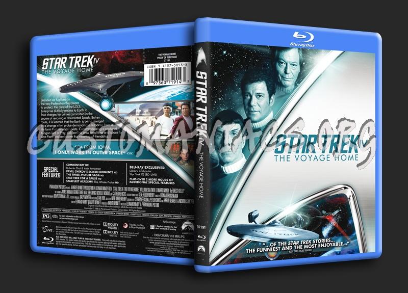 Watch star trek iv: the voyage home online full download movie2k.