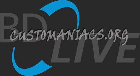BD Live Logo