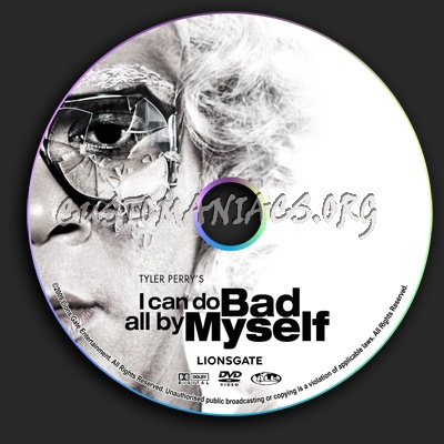 download i can do bad all by myself