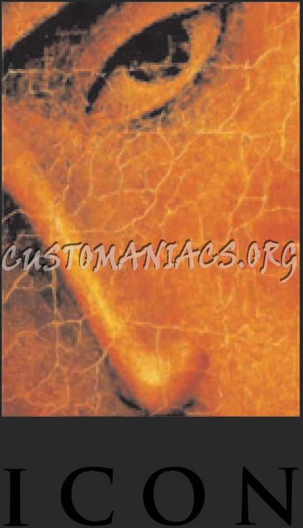 download internationalization