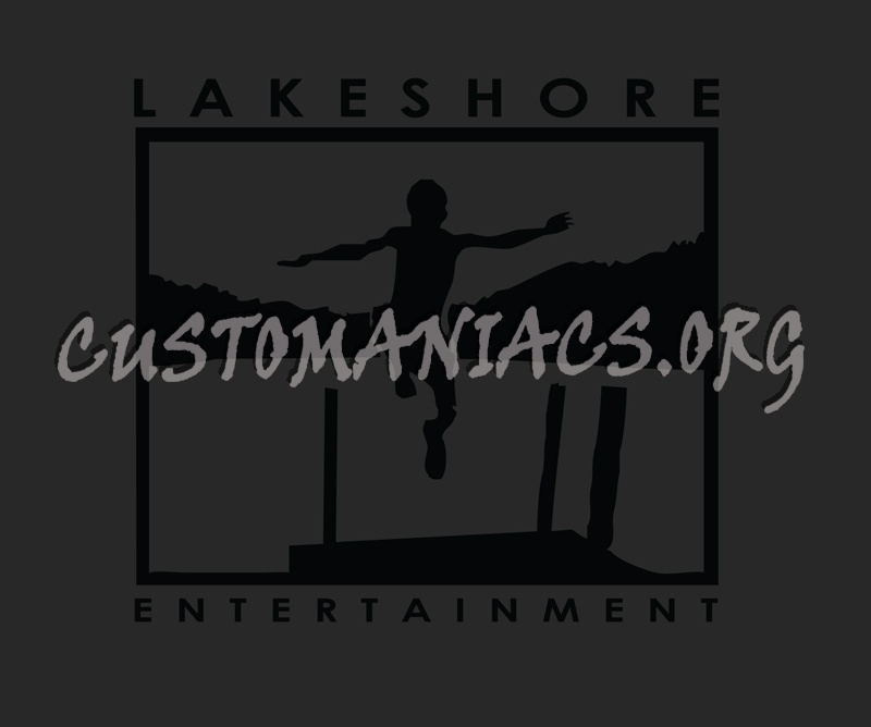 Lakeshore Entertainment Dvd Covers Amp Labels By