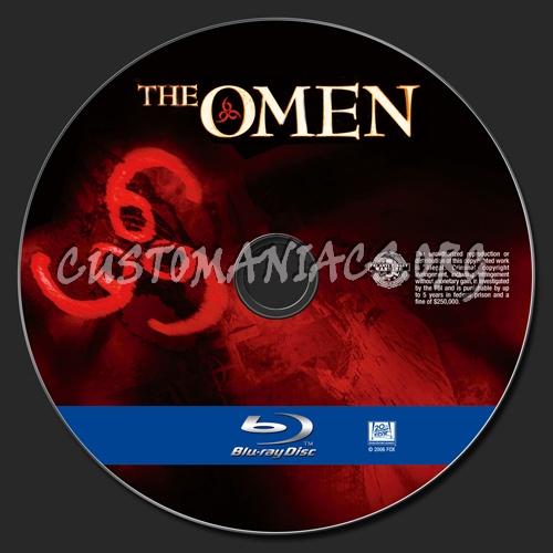 the omen 666 legendado online dating