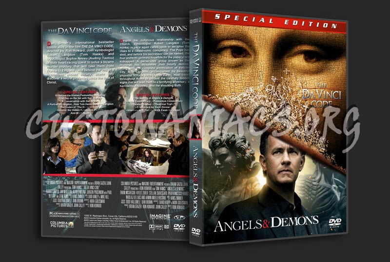 the da vinci code full movie download free