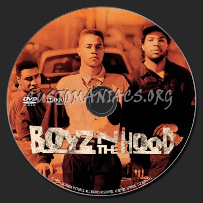 Tha send boyz free n boyz n tha n a