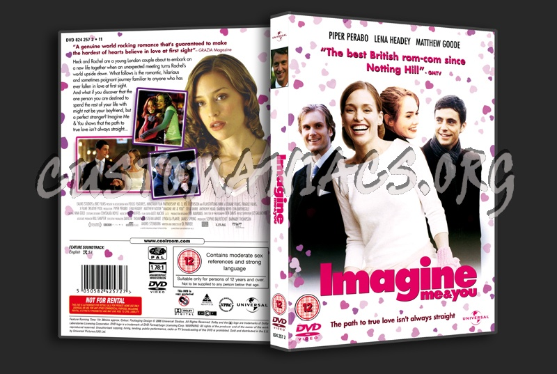 imagine me and you download